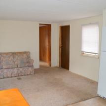 13 smhp living room